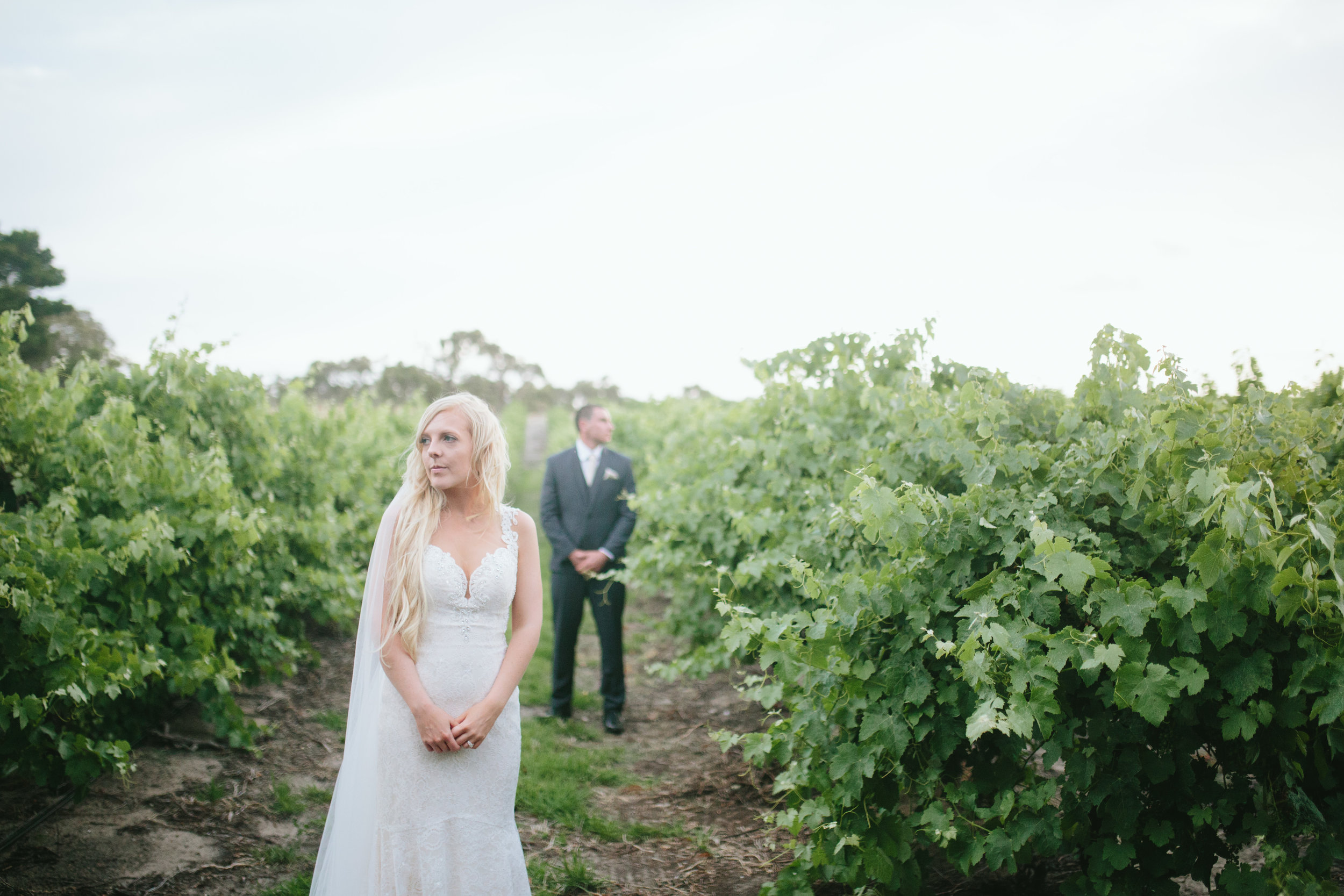 Courtney & Matt-109.jpg