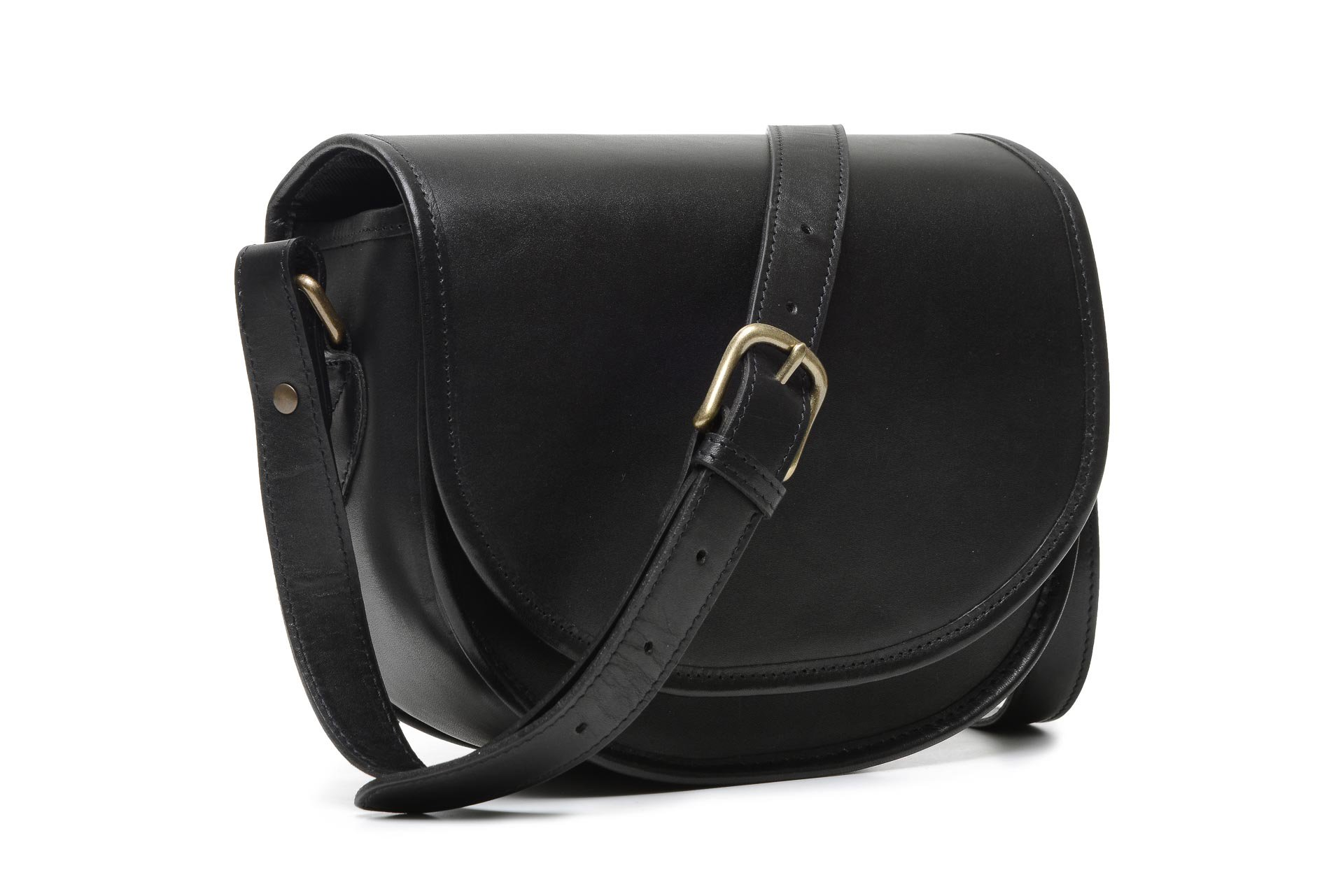 You would have seen in a previous blog post, that I was comparing camera bags. I still haven't bought one because this one hasn't been available to buy in Australia (sad face) So I have it on my Christmas wish list, this or any of my other options that is because I know how hard this one is to buy. You can see it  here.