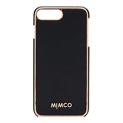 Getting a new iPhone cover always goes down well, but with this one, you can get your initials on it, in rose gold - FOR FREE. What else could you want? (besides maybe 20% off haha) Find it  here.
