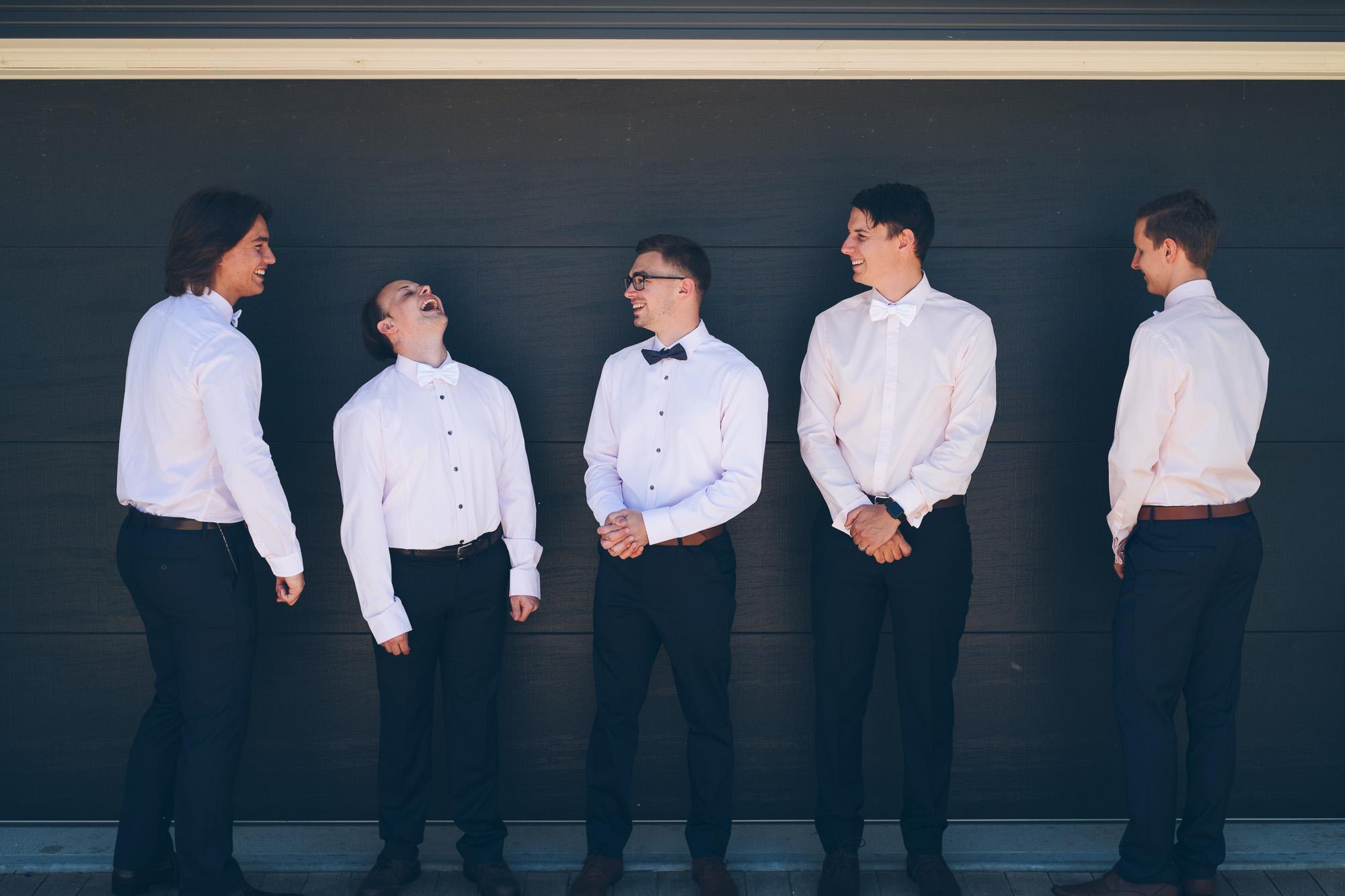 Adelaide wedding photographer-18.jpg