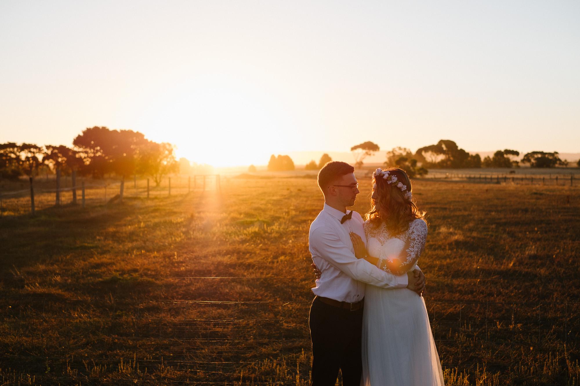 Adelaide wedding photographer-49.jpg