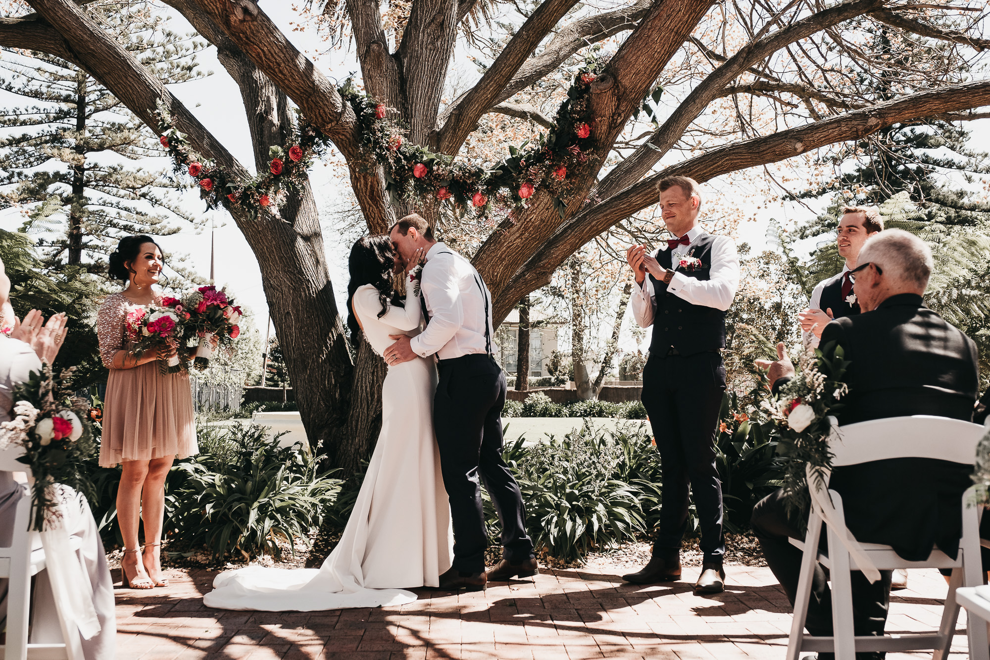 Adelaide wedding photographer-138.jpg