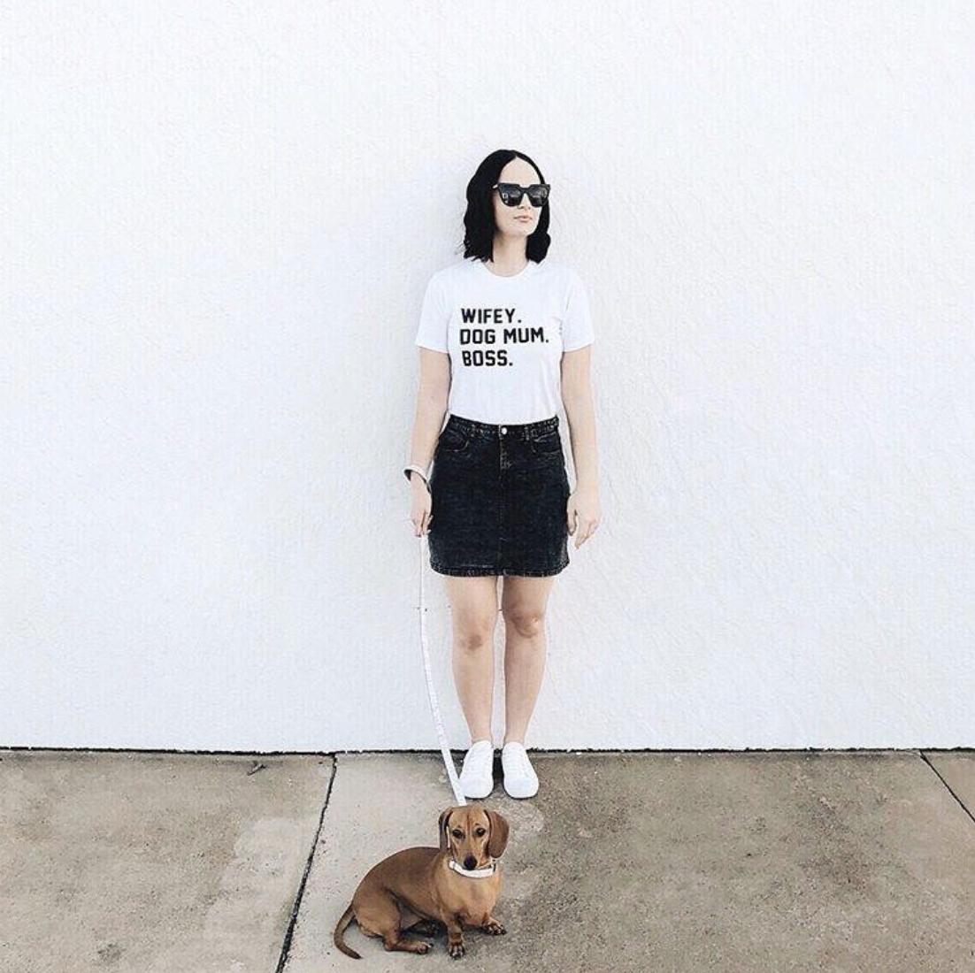I have this shirt and LOVE it. Find it  here.
