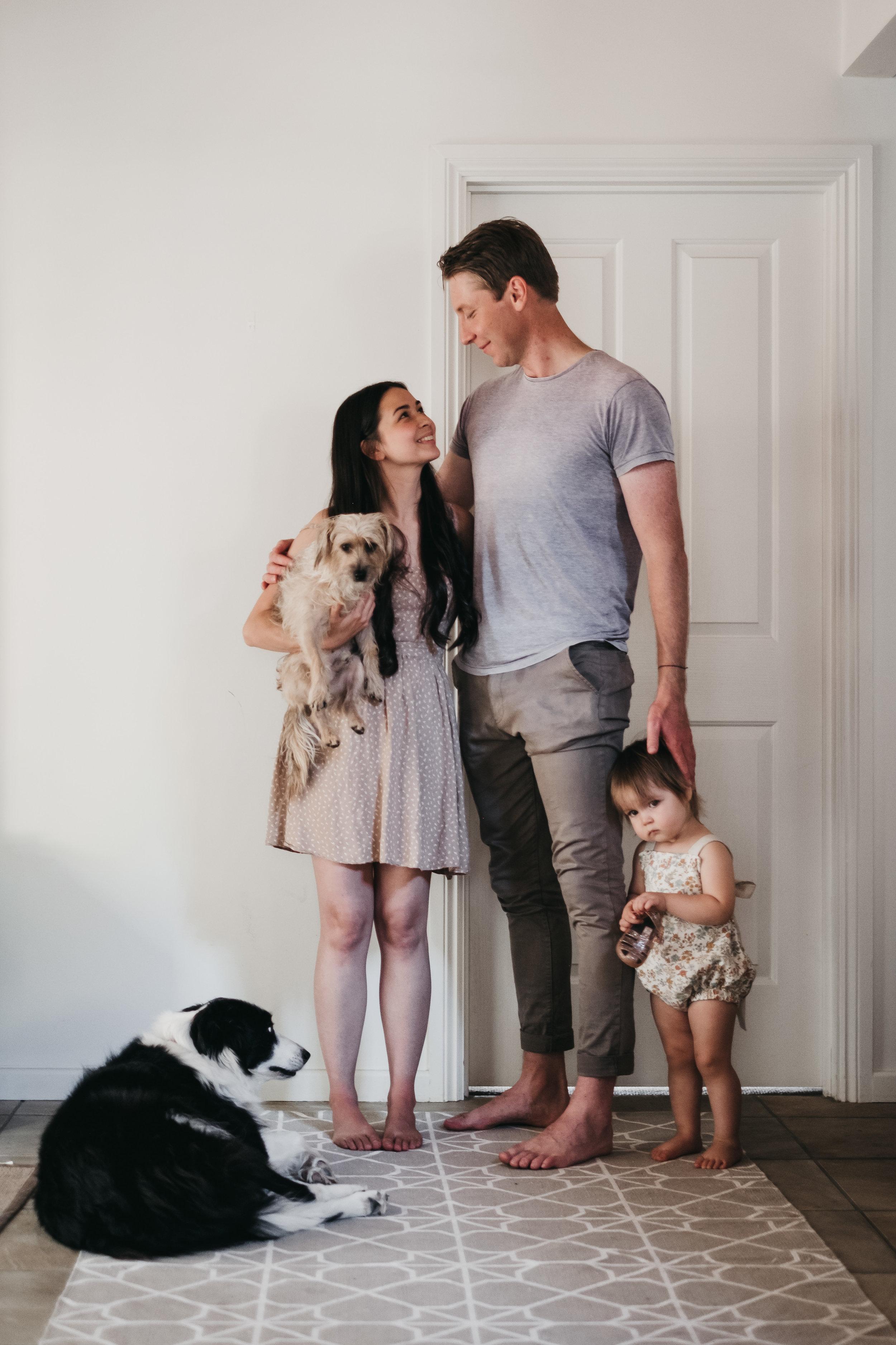 Family 2018-48.jpg