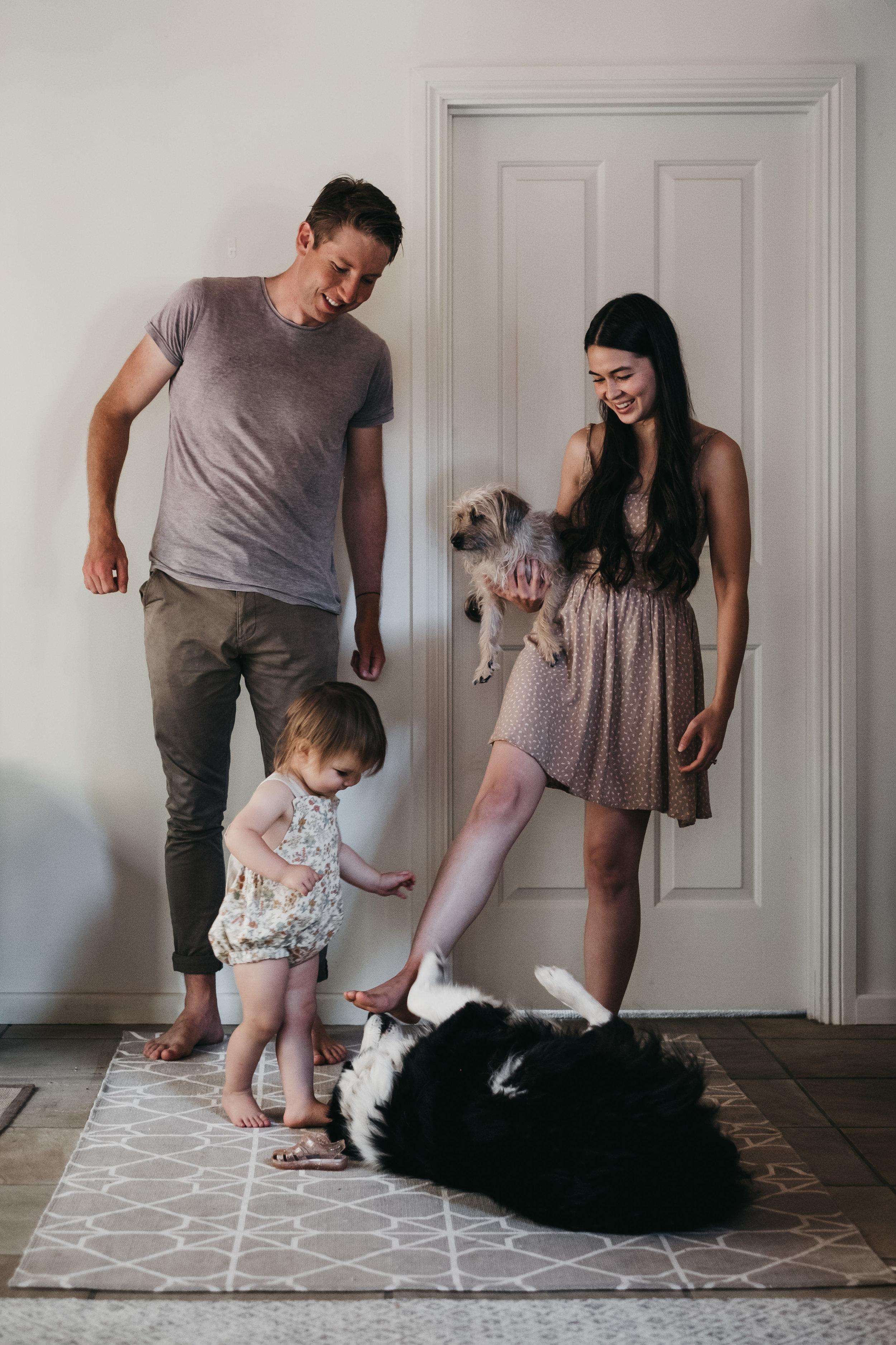Family 2018-45.jpg