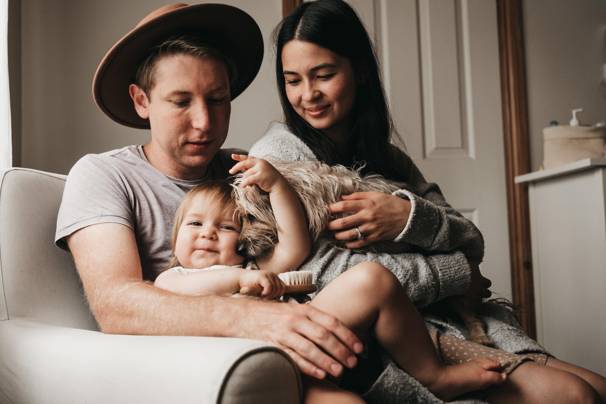 Family 2018-81.jpg