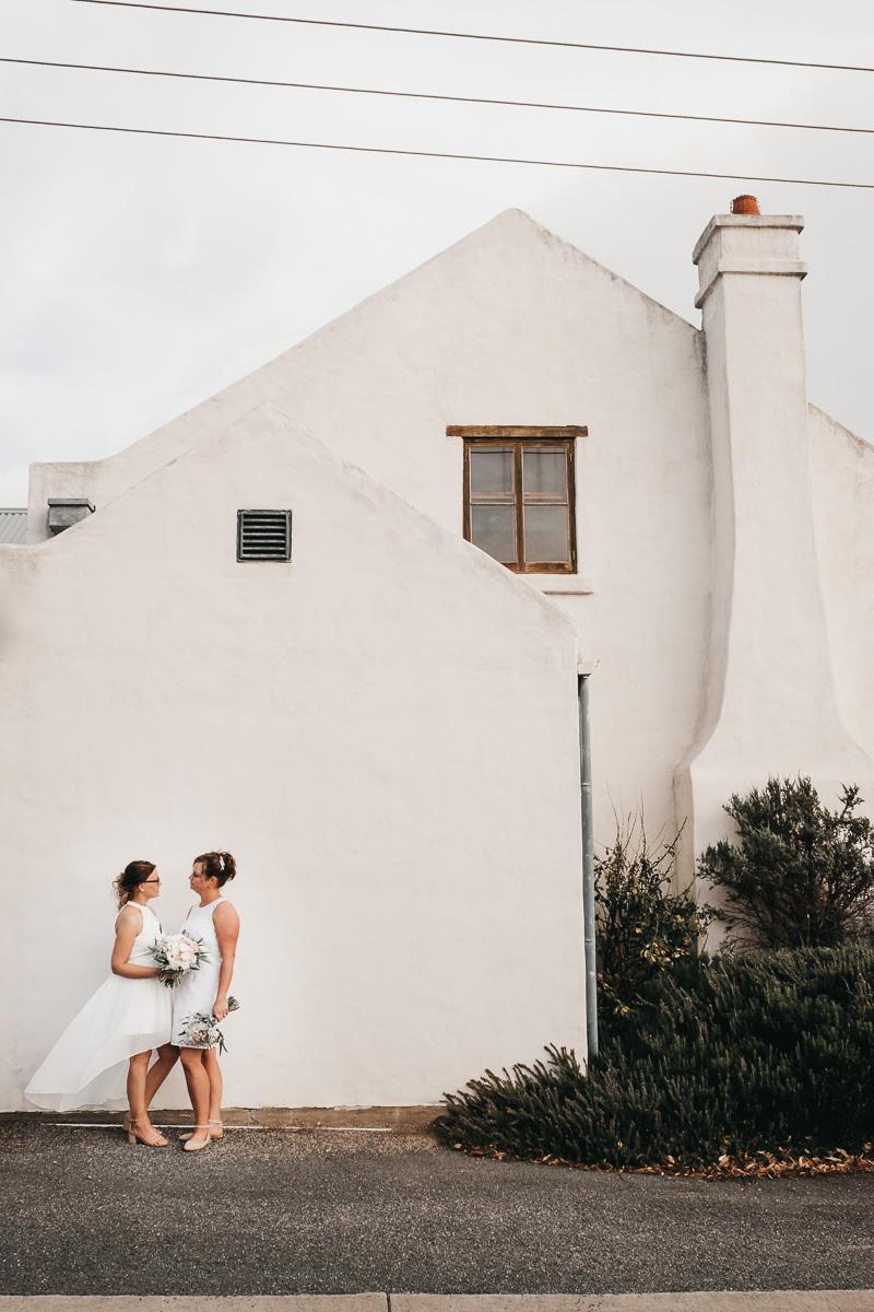 Adealide Wedding Photographer-29.jpg