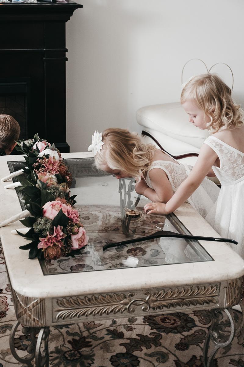 Adealide Wedding Photographer-35.jpg