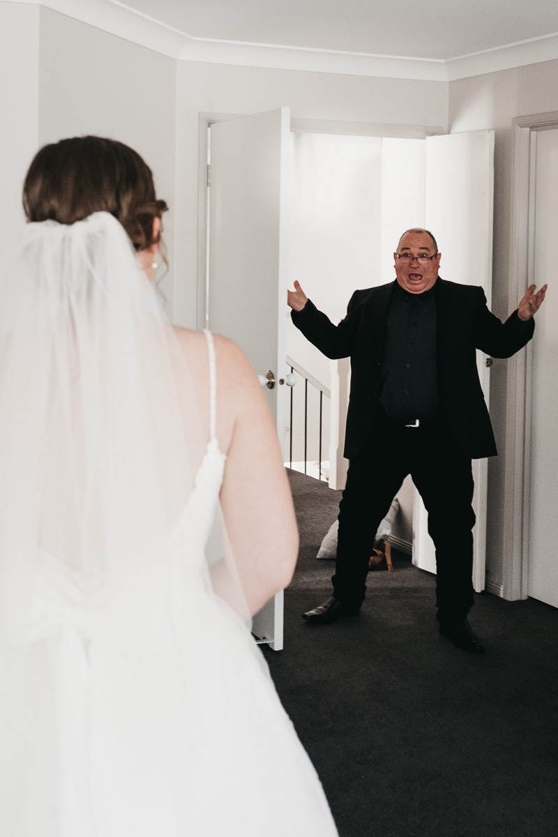 Adealide Wedding Photographer-39.jpg