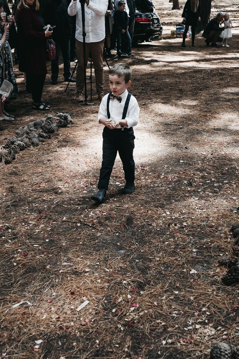 Adealide Wedding Photographer-44.jpg
