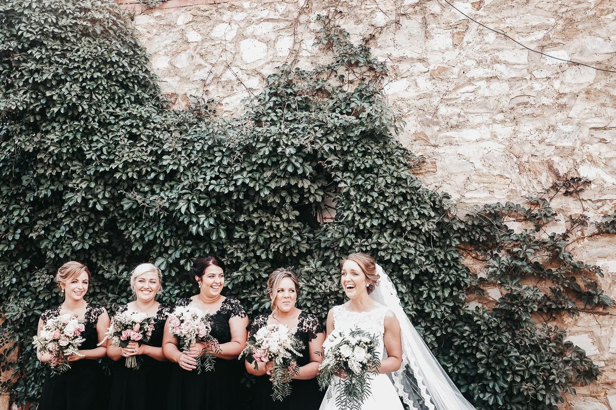 Adealide Wedding Photographer-50.jpg