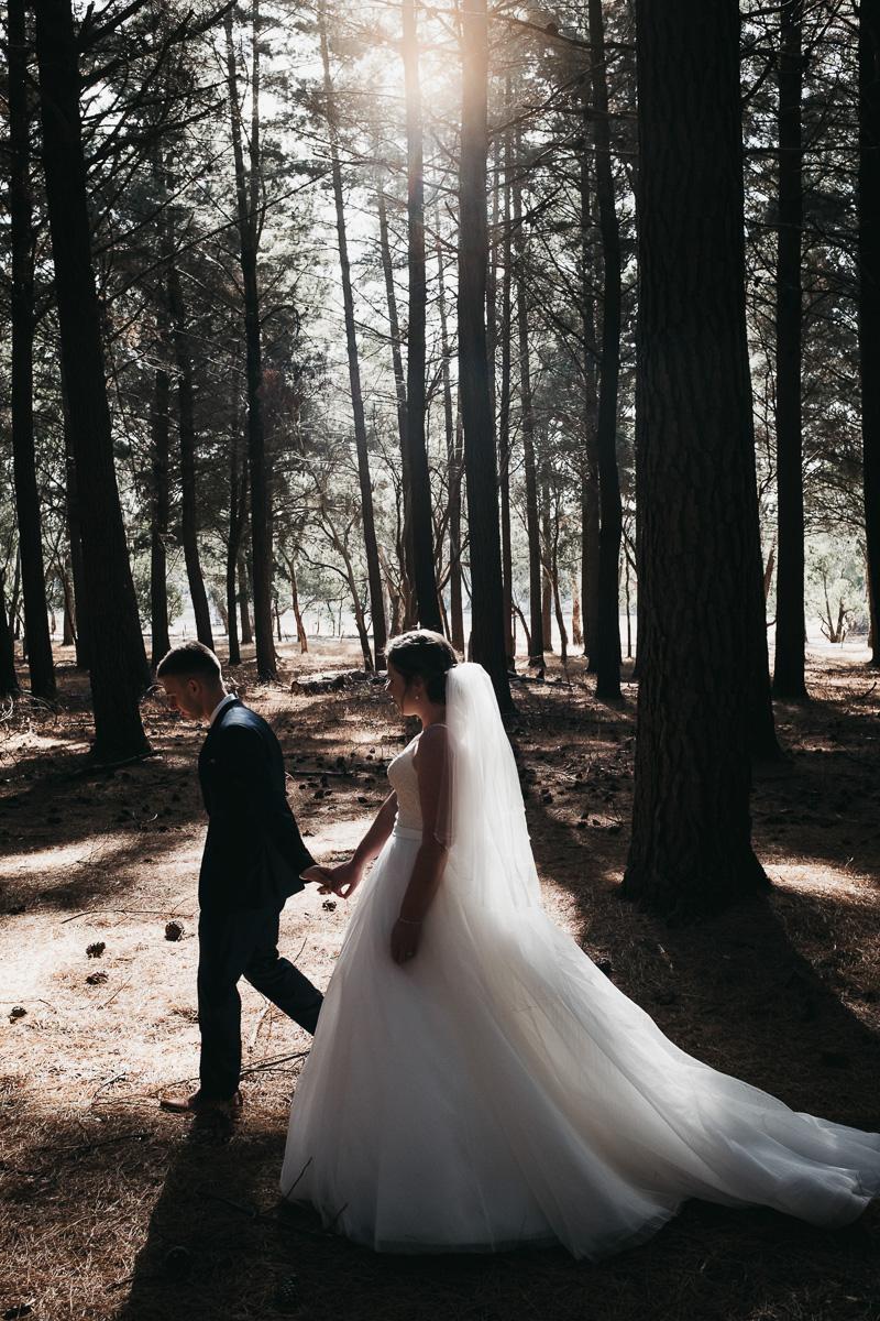Adealide Wedding Photographer-61.jpg