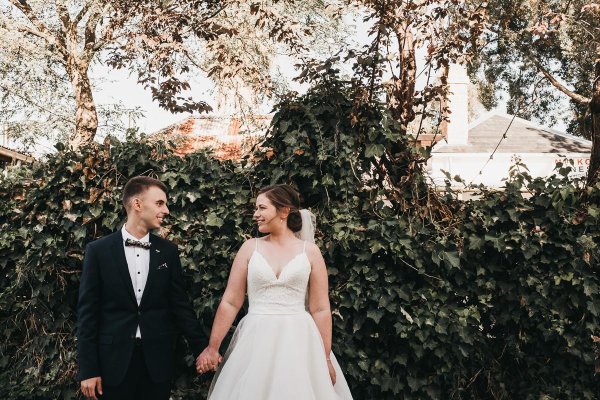 Adealide Wedding Photographer-68.jpg