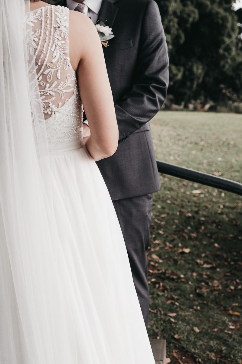 Adealide Wedding Photographer-76.jpg