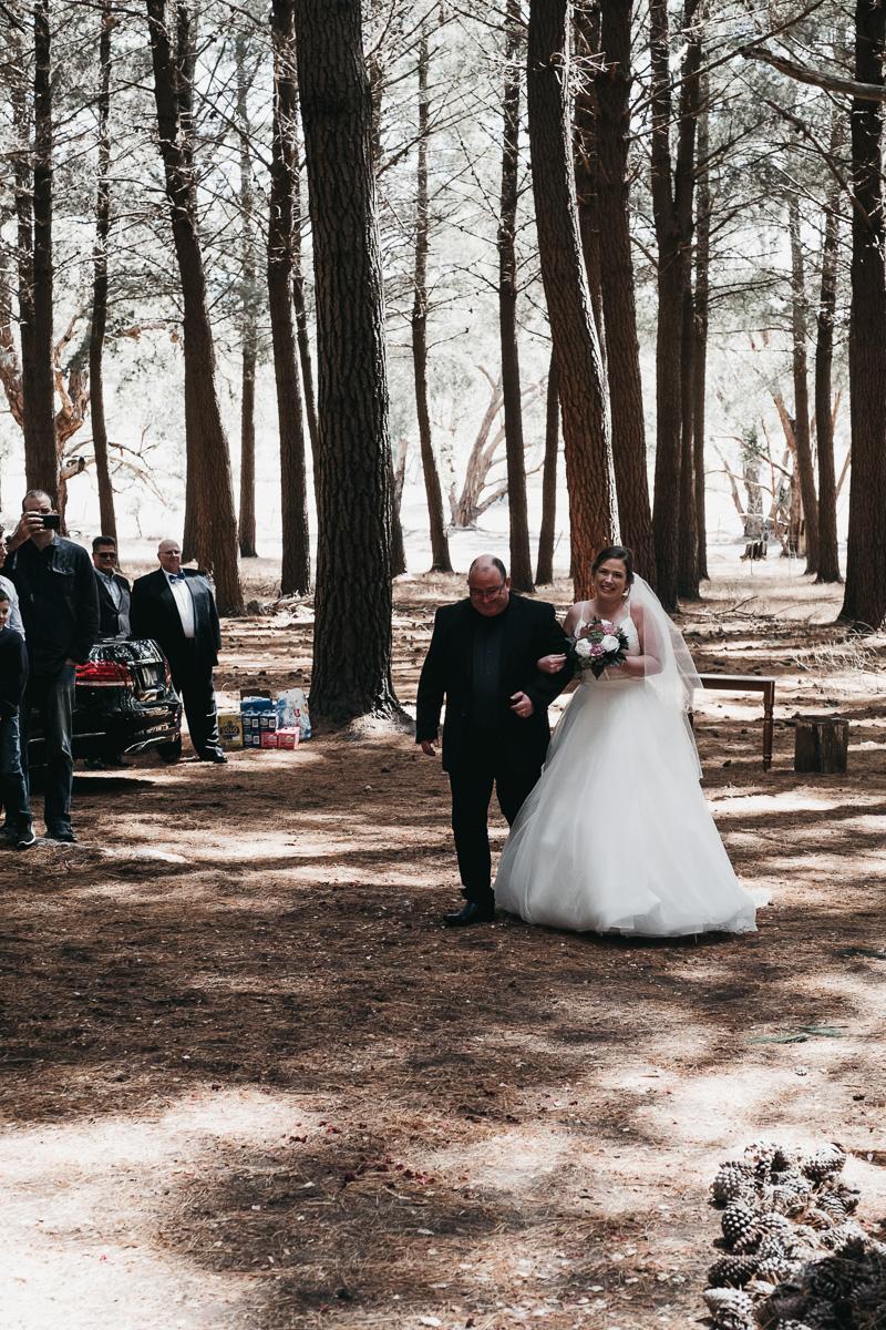 Adealide Wedding Photographer-84.jpg
