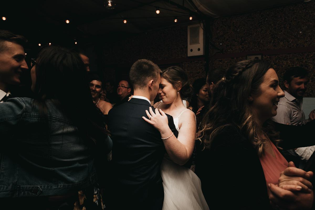 Adealide Wedding Photographer-82.jpg