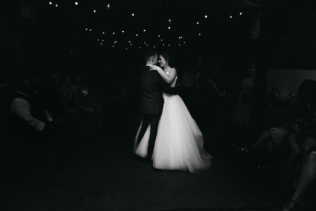 Adealide Wedding Photographer-83.jpg