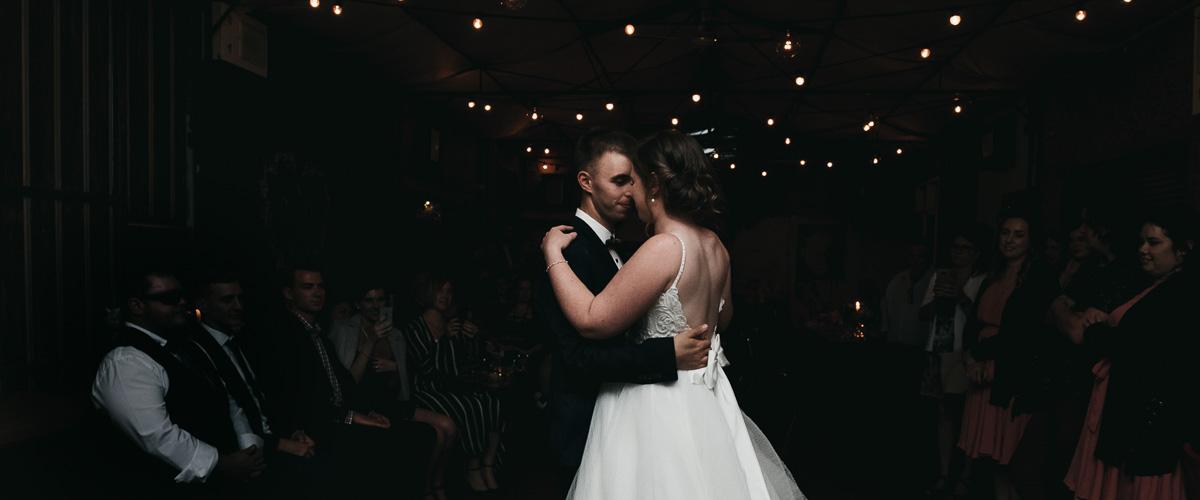 Adealide Wedding Photographer-102.jpg