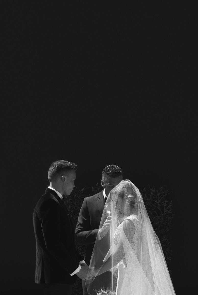 Adealide Wedding Photographer-100.jpg