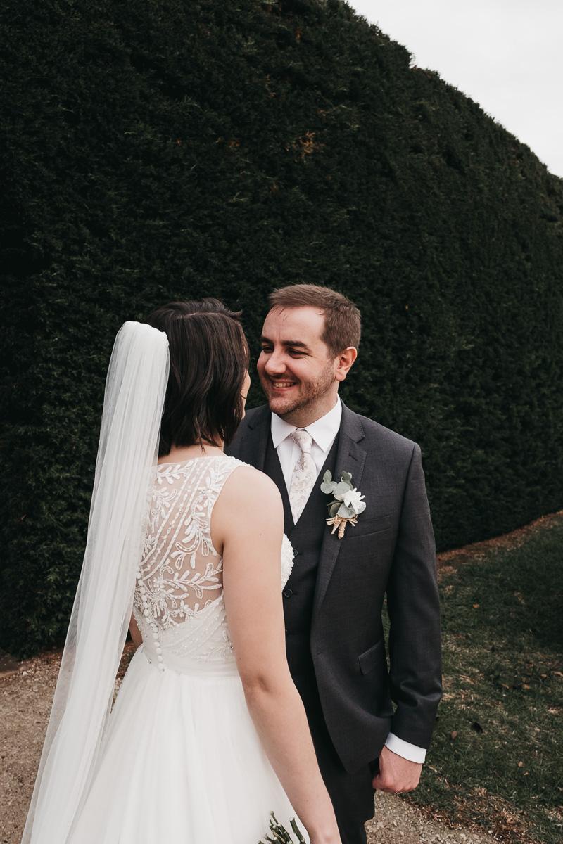 Adealide Wedding Photographer-106.jpg