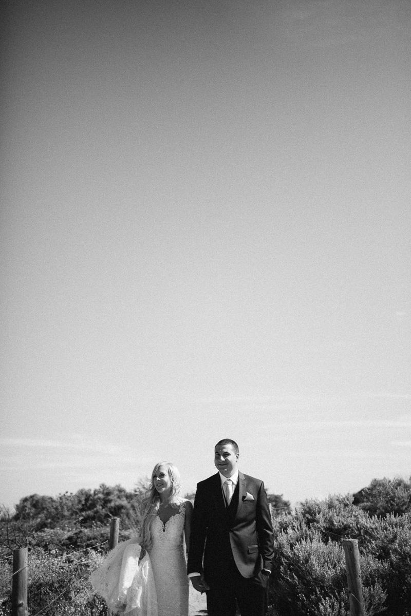 Adealide Wedding Photographer-113.jpg