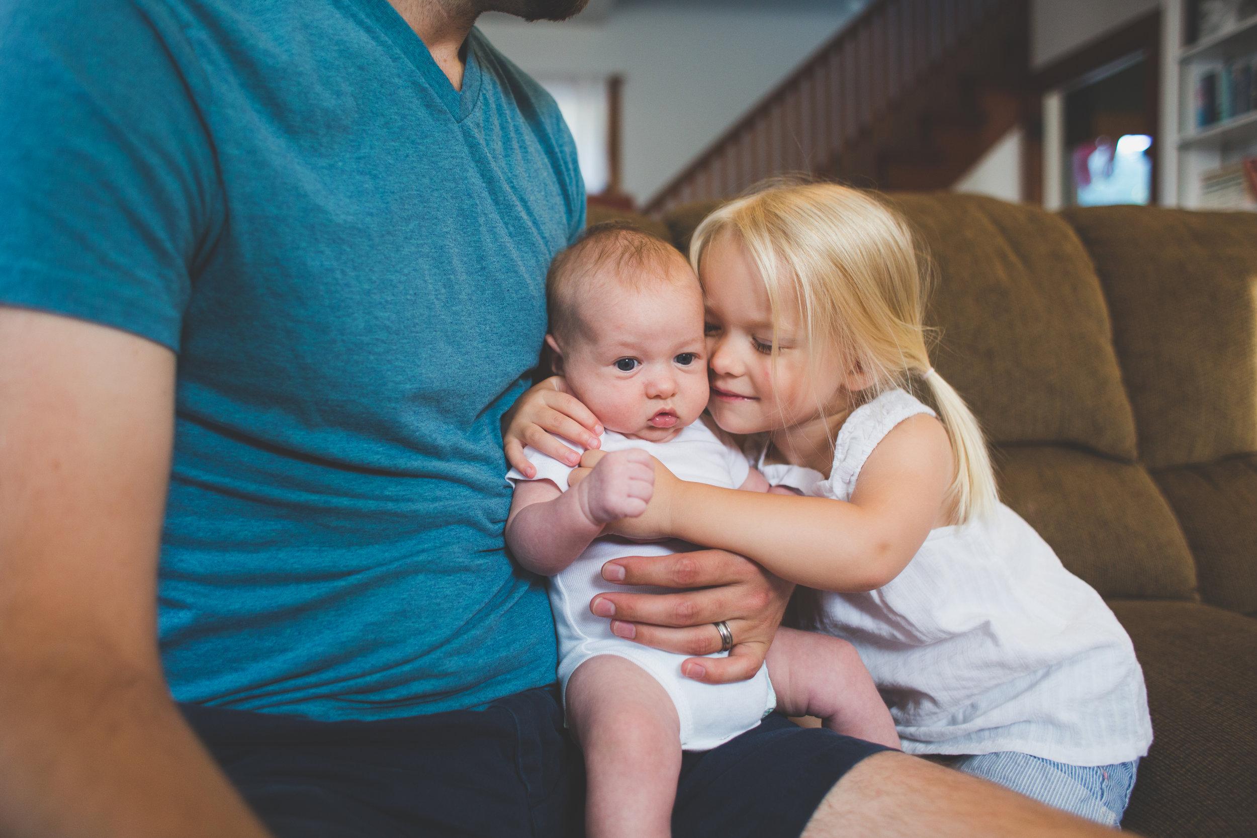baerfamily-0415.jpg