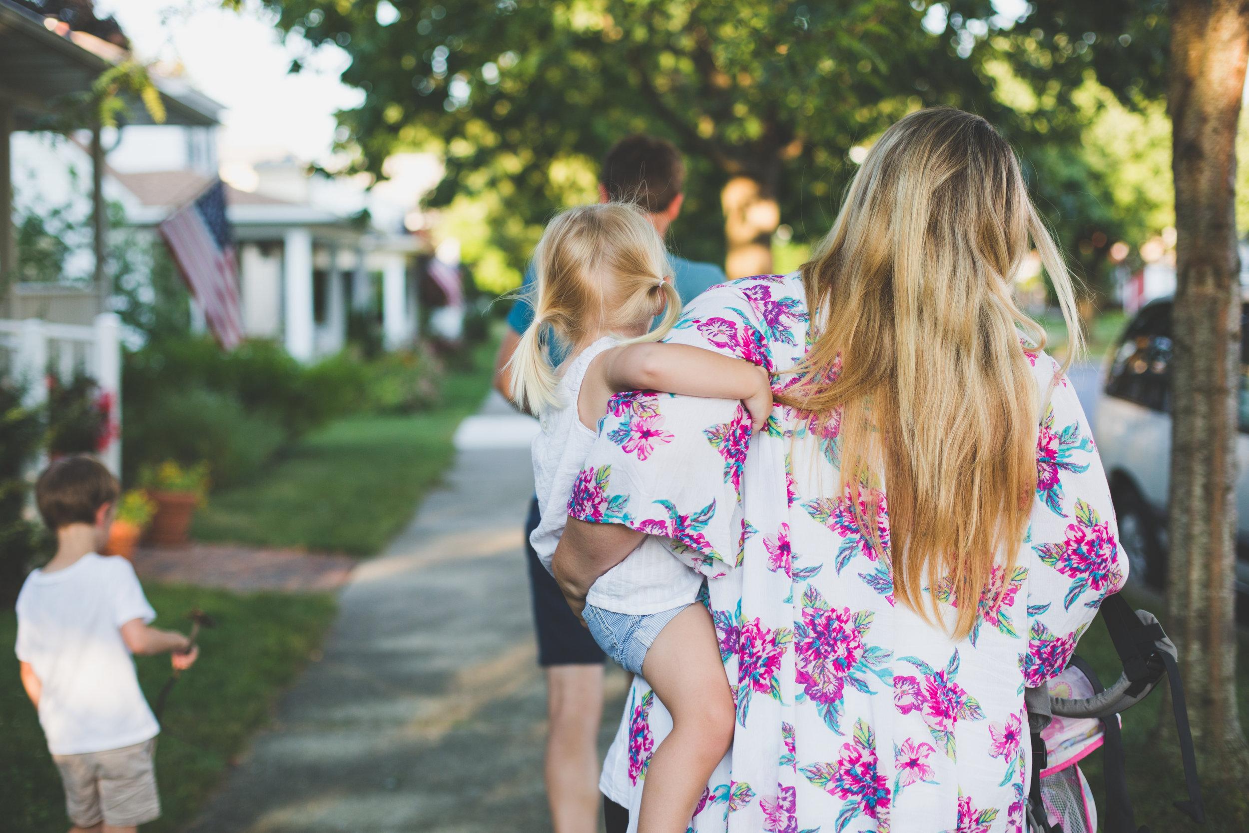 baerfamily-0806.jpg