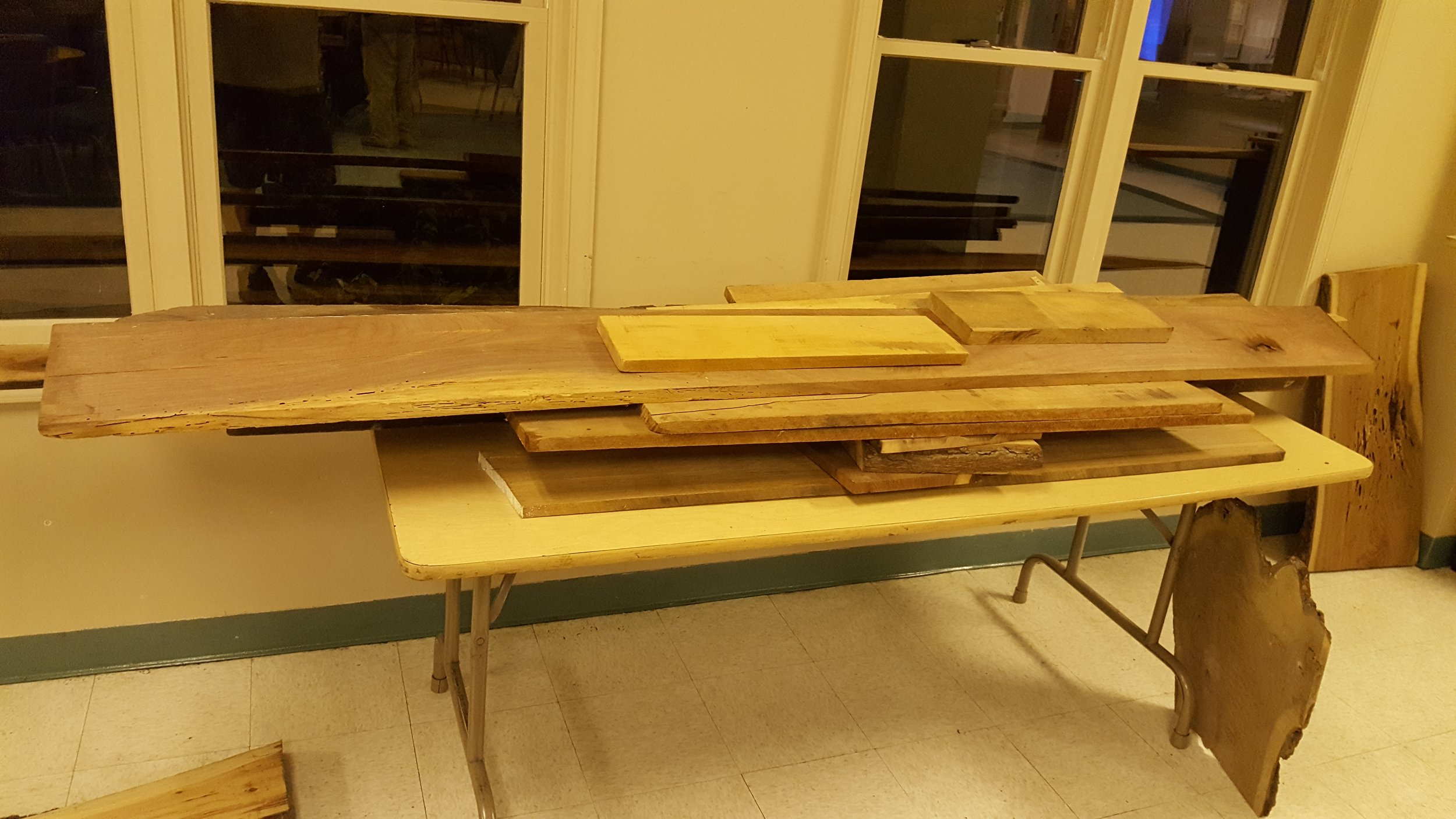 Wood for auction.jpg
