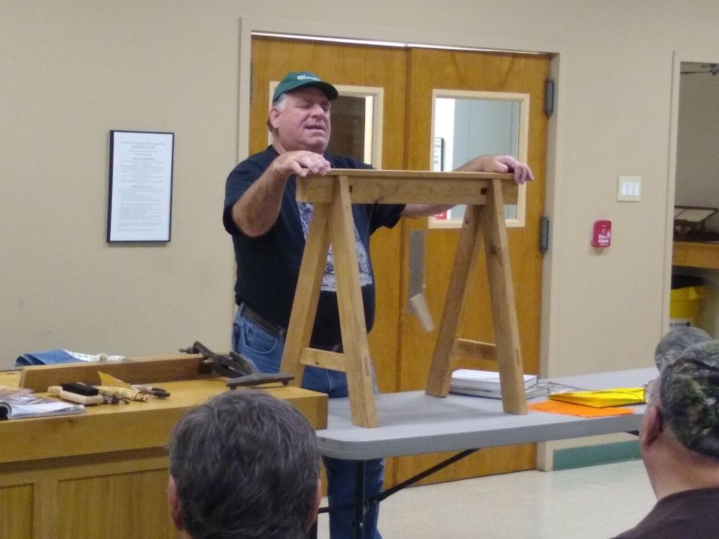3 - Dave and his Sawhorse.jpg