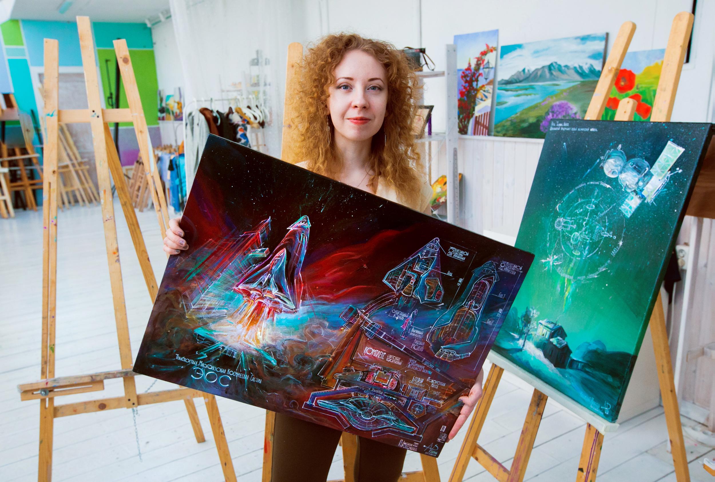 Shapovalova-50.jpg