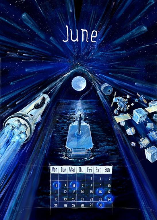 06_June.jpg