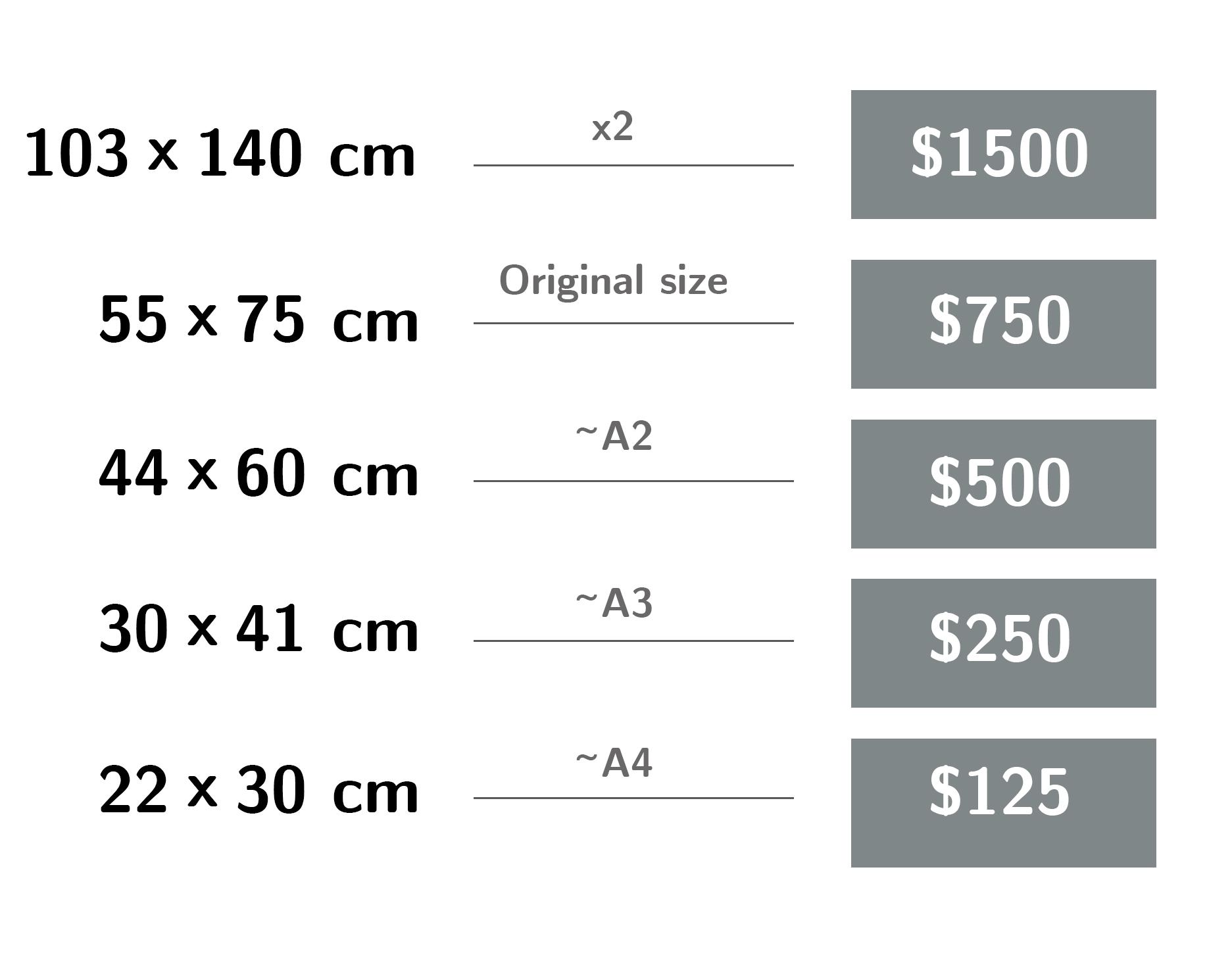 калужский мечтатель размеры и цены.jpg