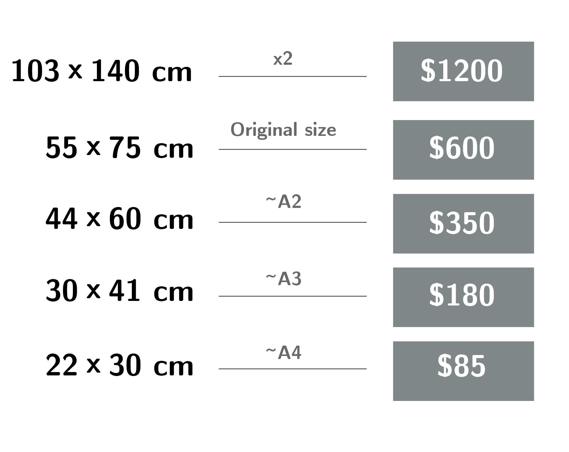 калужский мечтатель размеры и цены (бумага).jpg