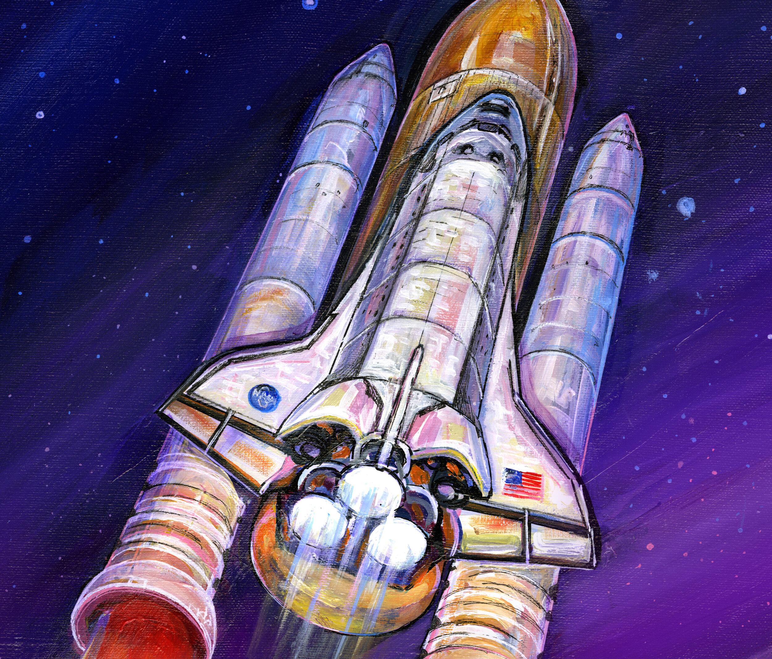shuttle-big-2.jpg