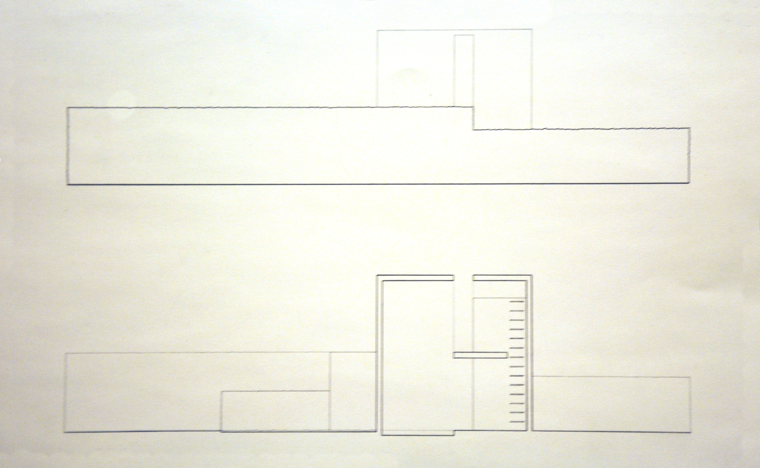 elevation and section.jpg
