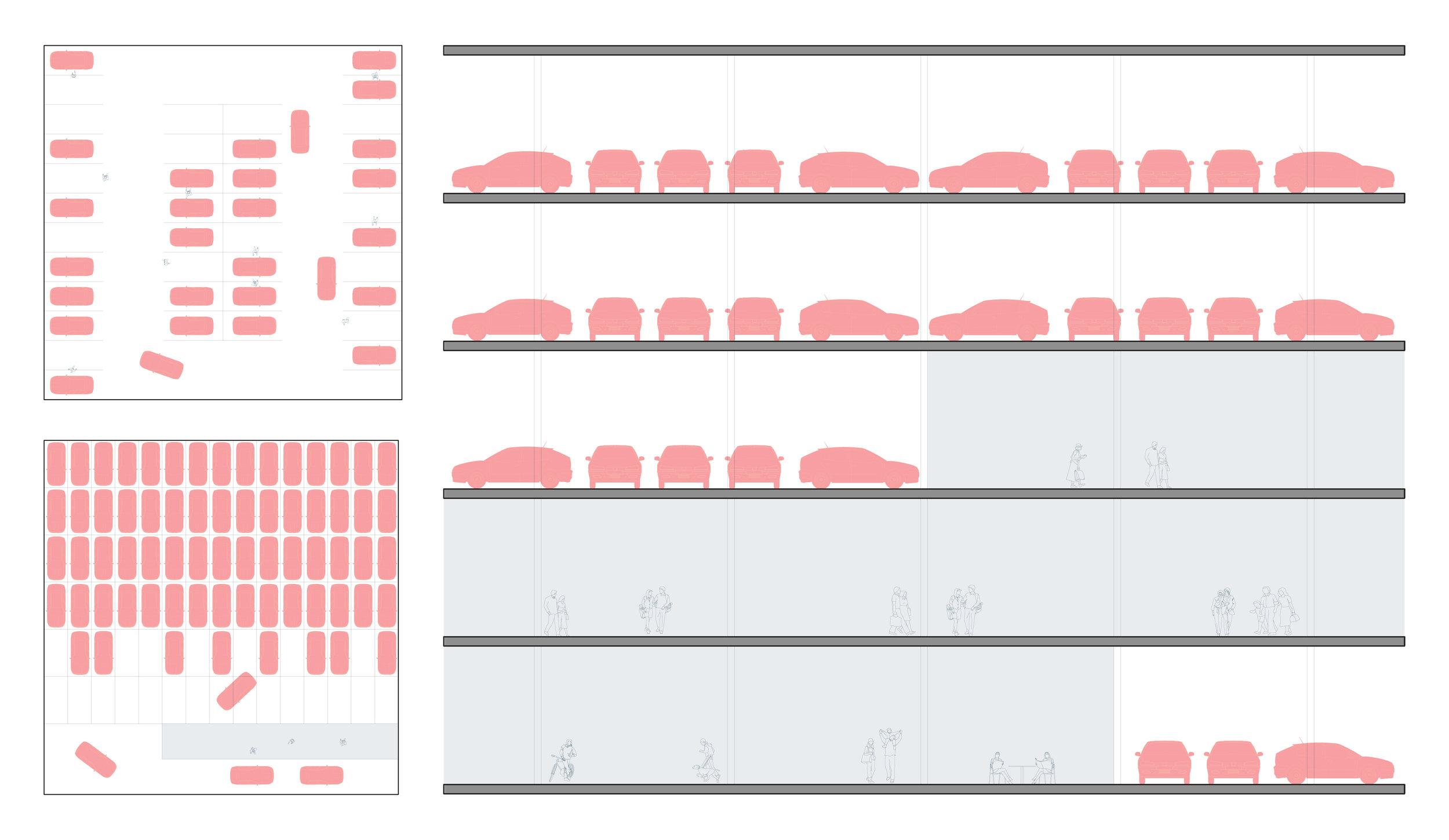 parking diagrams.jpg