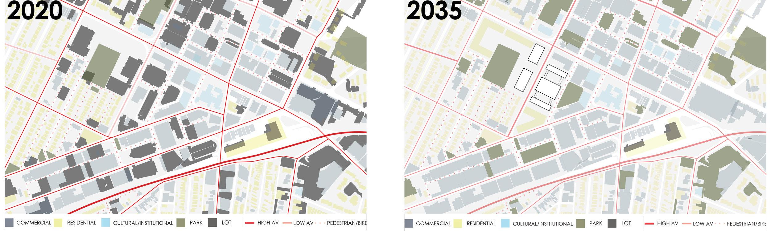 big site plans.jpg