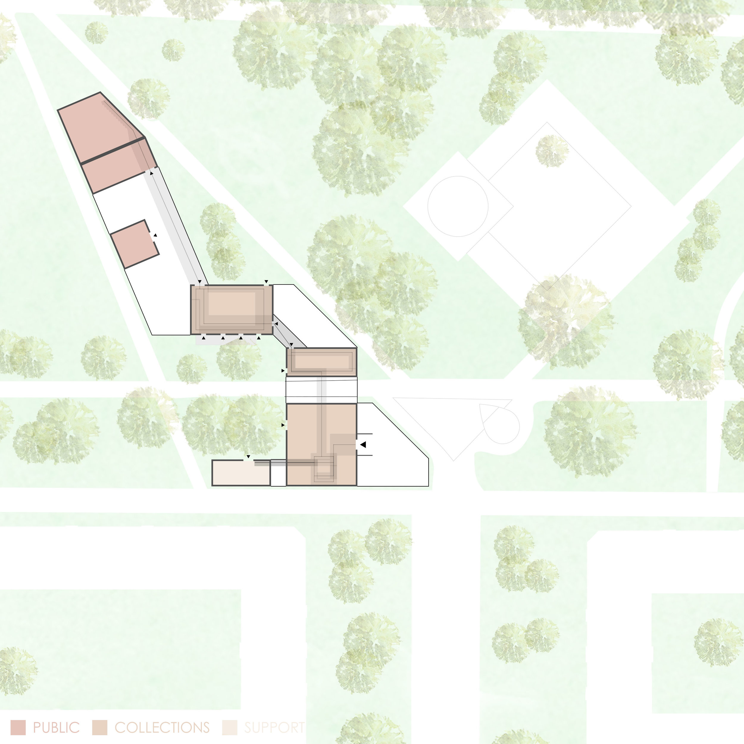 site plan diagram - after - portfolio.jpg