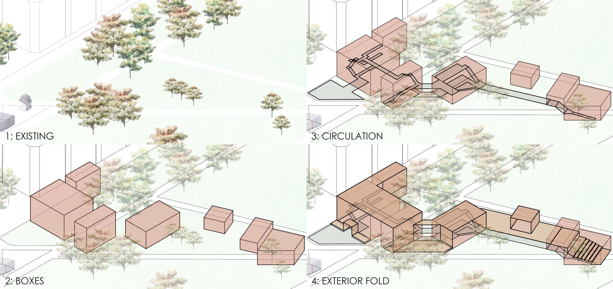 træhuset_diagrams