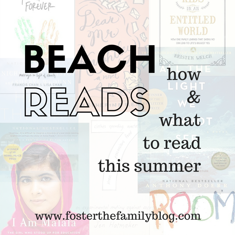 beach-reads-1.png