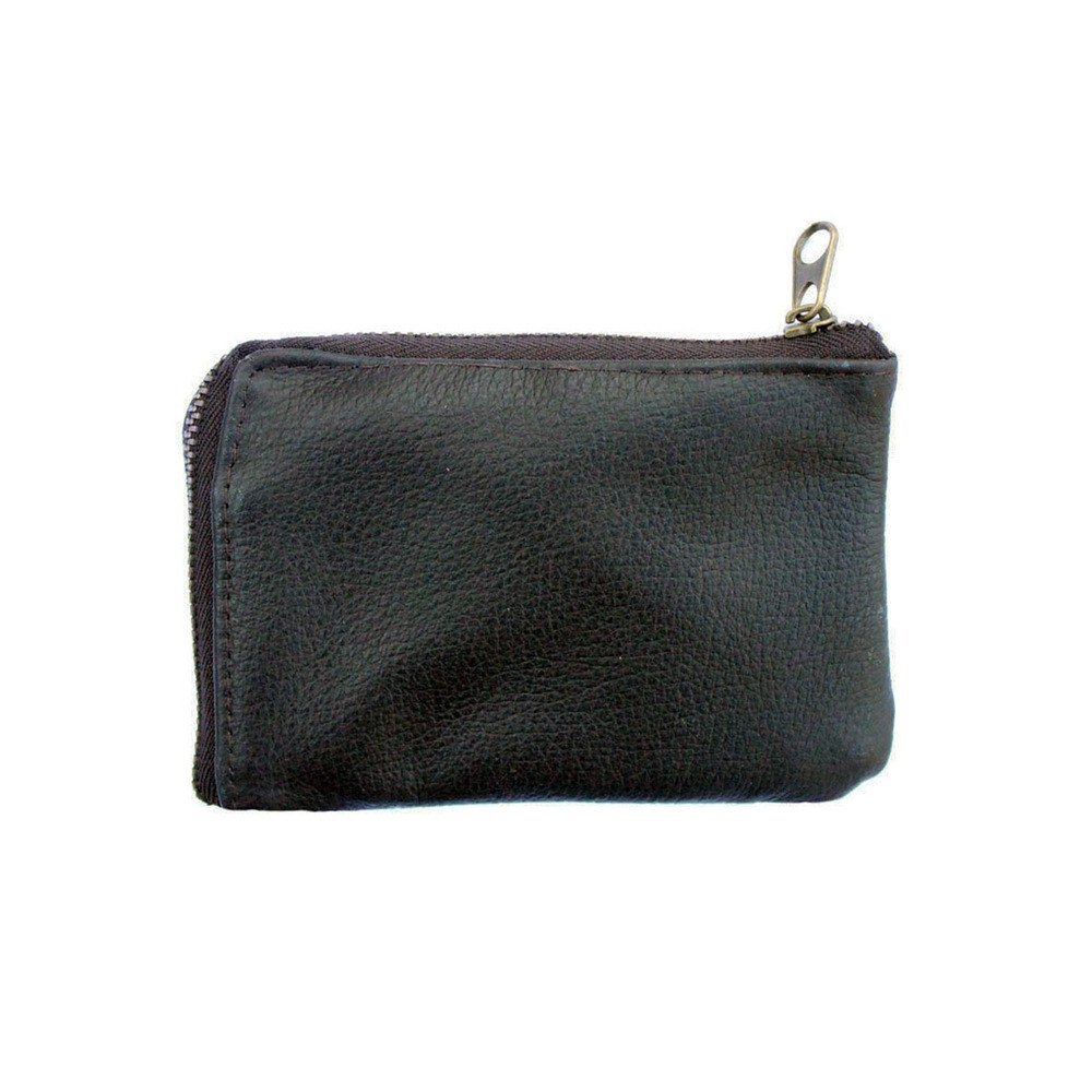 Leather_Wallet_Closeup_2048x2048.jpg