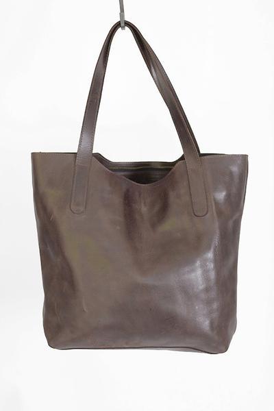 Purse and Clutch Ethiopian leather purse