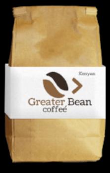 Kenyan.png