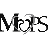 MOPS International