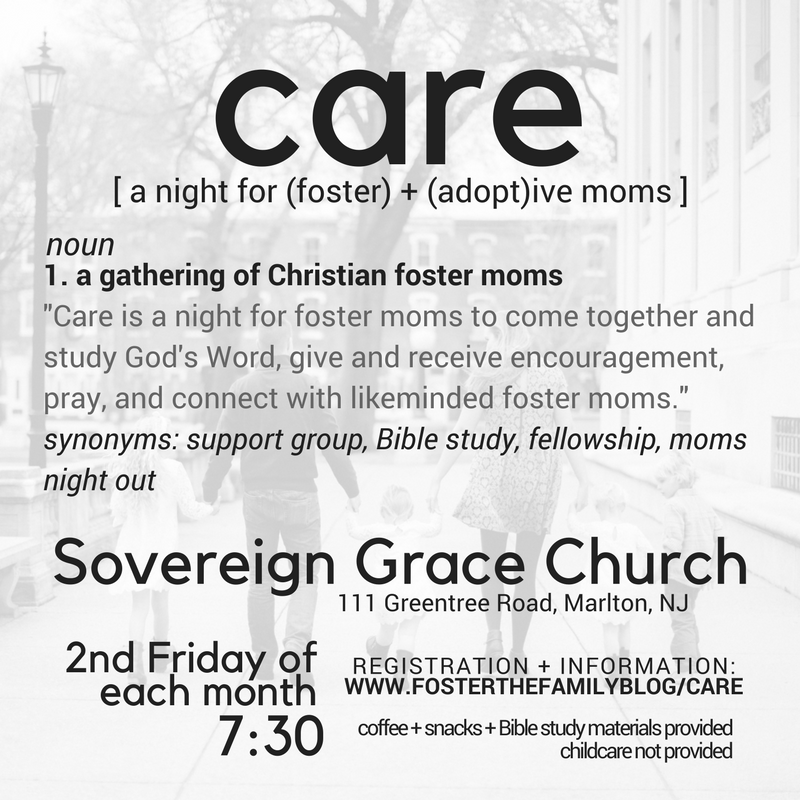 [ a night for (foster) + (adopt)ive moms ]www.fosterthefamilyblog.com%2Fcare (3).png
