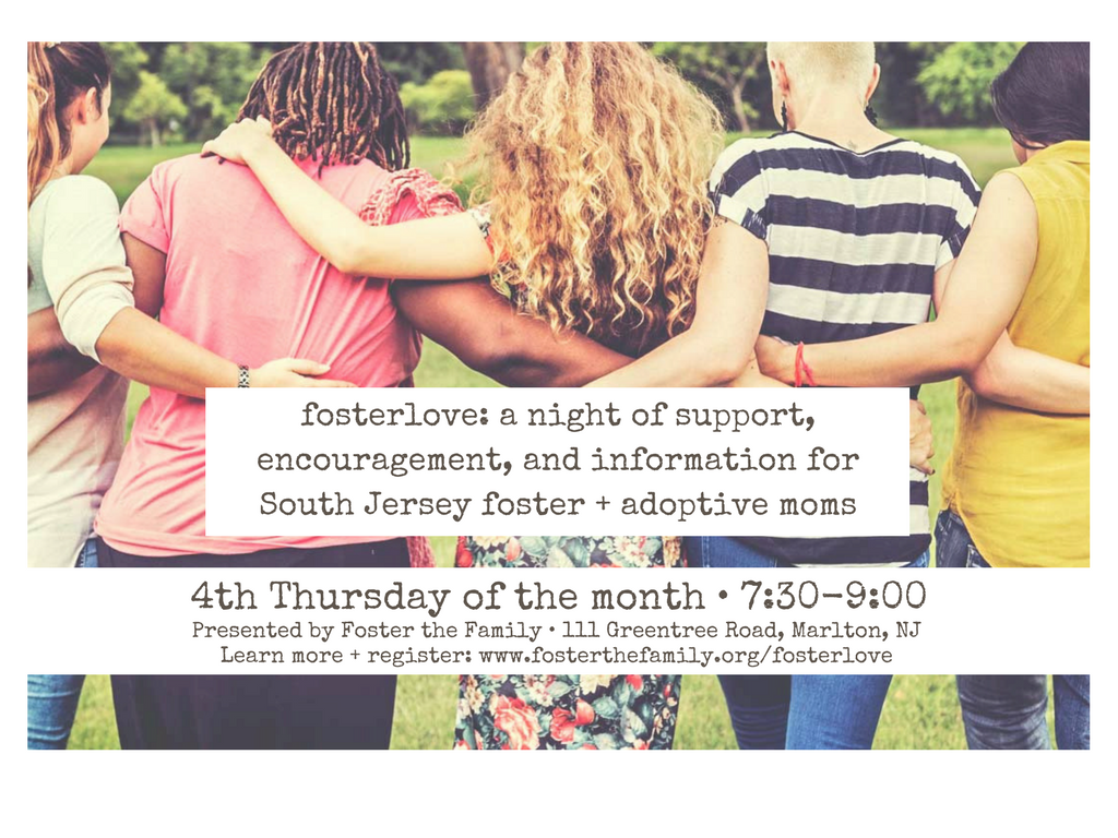 fosterlove_ a night of support, encouragemeny copy.png