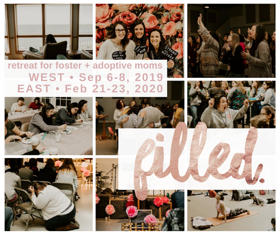 retreat for foster + adoptive moms.png