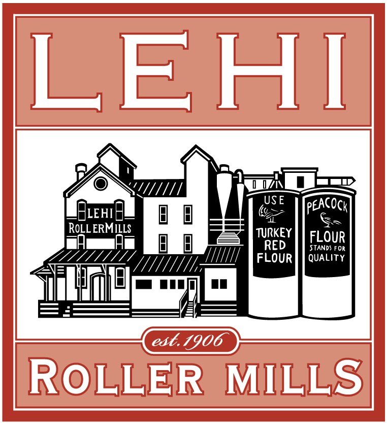 LehiRollerColor Logo.jpg