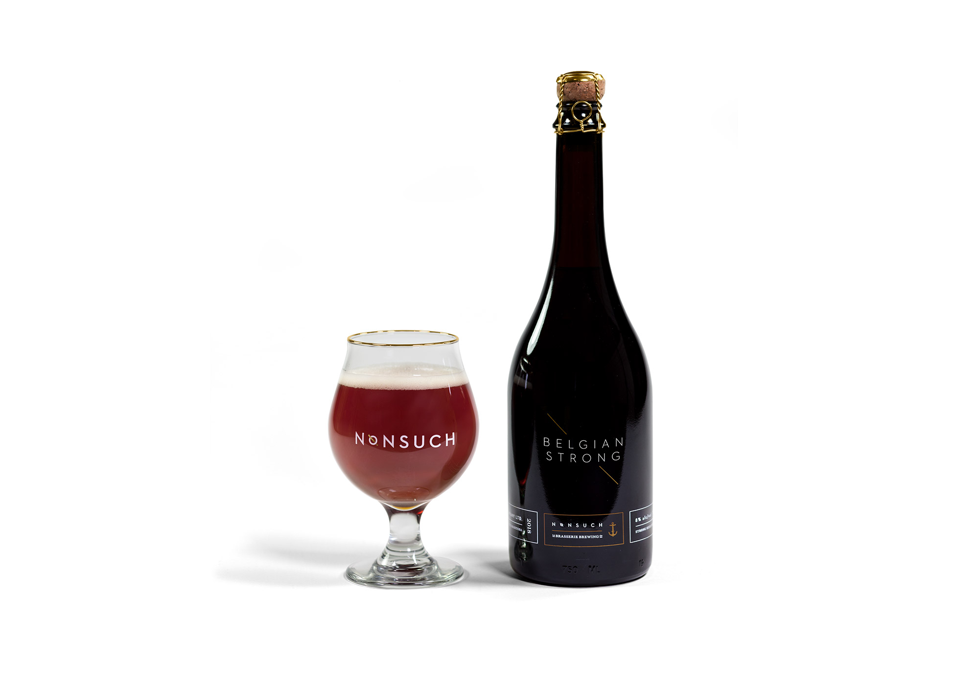 Belgian Strong in Bottle and Glass 2000px.jpg