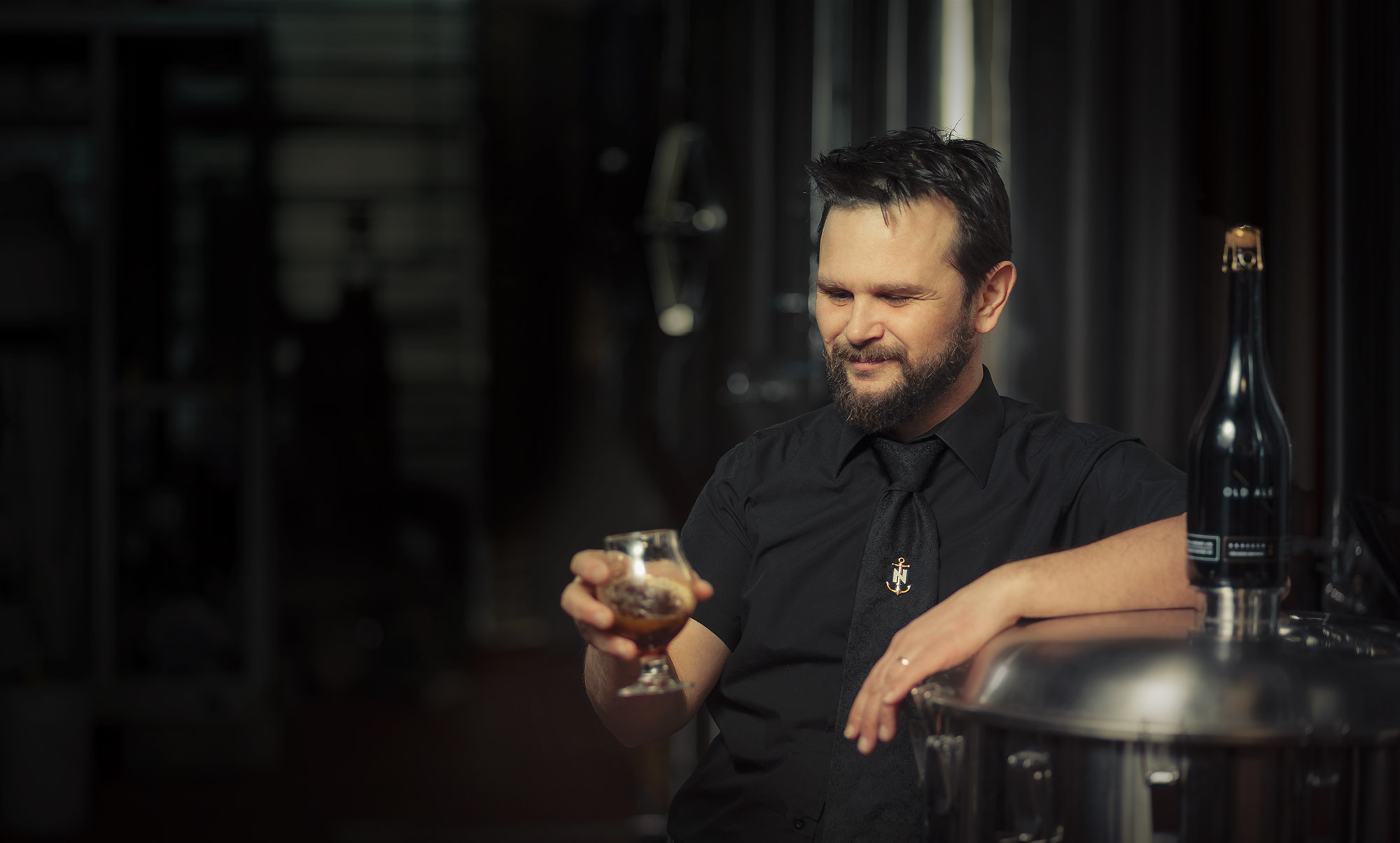 Mark in Brewery 2000px.jpg